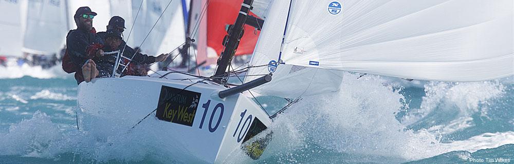 J24-Sails