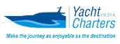 Yach Charters India