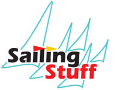 India's one stop destination for all types of sailing equipment!