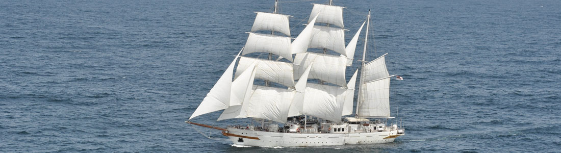Tall-Ship-Sails